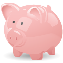 money_cash_piggy_bank